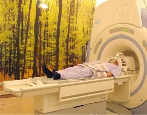MRI検査(脳ドック)