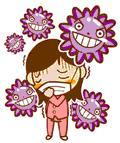 インフルエンザ5